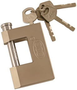 http://www.padlocksonline.co.uk/images/block_lock_padlocks.jpg