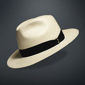 http://images.askmen.com/fashion/accessories/1245944540_borsalino-panama-hat_1.jpg
