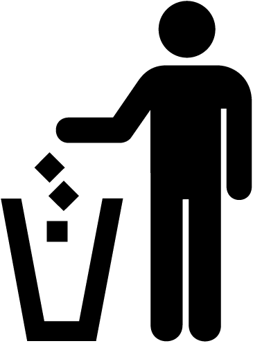 http://www.aiga.org/Resources/SymbolSigns/gif_large/50_litterdisposal.gif