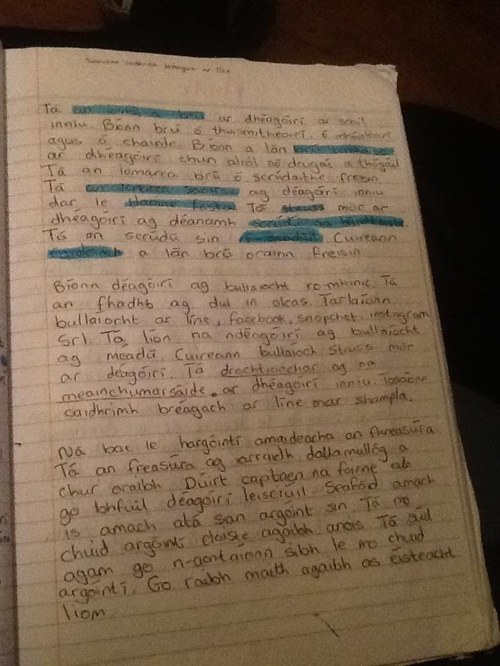 Acls dissertation writing fellowship