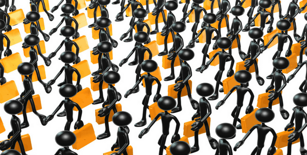 What is conformity in Psychology?