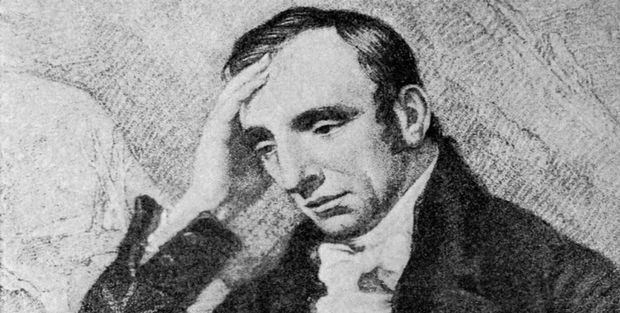 William Wordsworth - Prelude (Extract) - Power & Conflict GCSE English Literature
