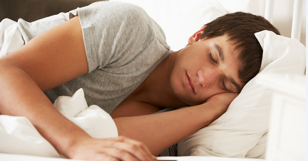 10 Tips to Falling Asleep Fast