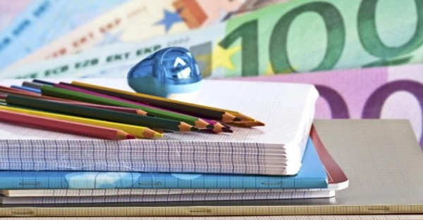 back to school budget guide