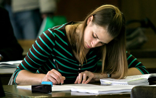 Time Management Tips for Leaving Cert