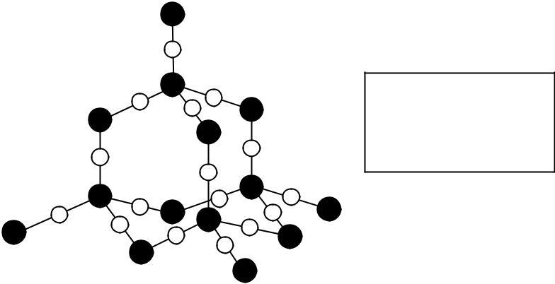 aqa - jan-unitc2-2013 - exam board papers
